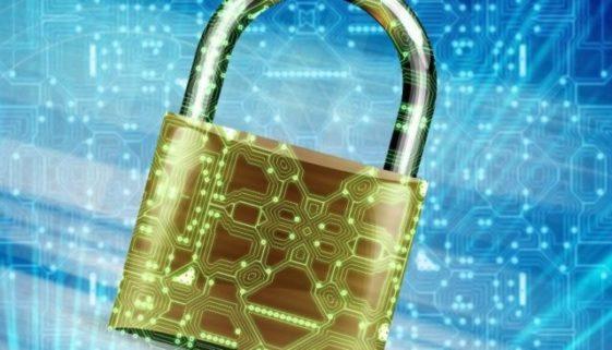 Impressum und Datenschutz auf deiner Website