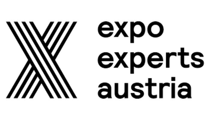 Austrian Exhibition Experts
