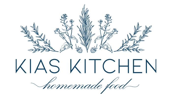 Kias Kitchen