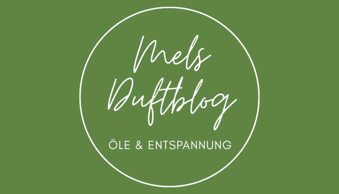 Mels Duftblog
