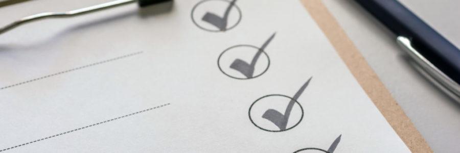 Tools für EPU: Taskliste