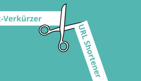 webheader_link_URL_shortener