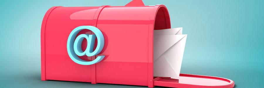 E-Mail Signatur Mailbox EPU KMU Marketing
