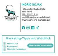 signatur_capricorn_marketing
