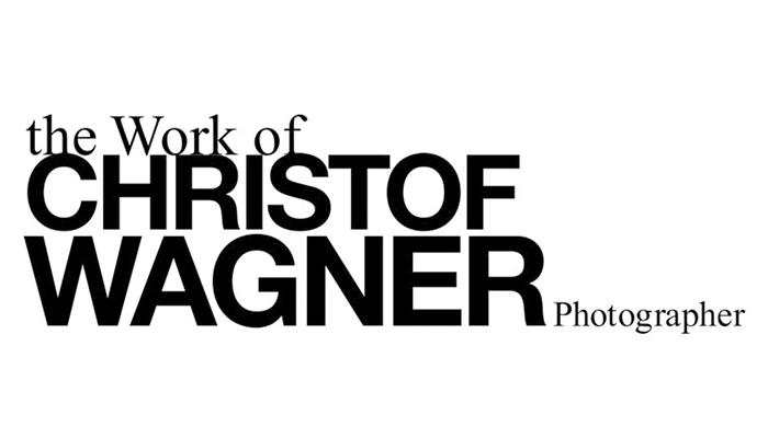 Christof Wagner Photographer